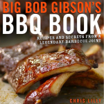 The Best Barbeque Books