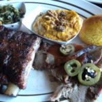 What Makes The Texas Style Barbecue So Particular?
